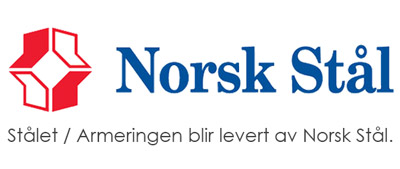 Norsk_staal